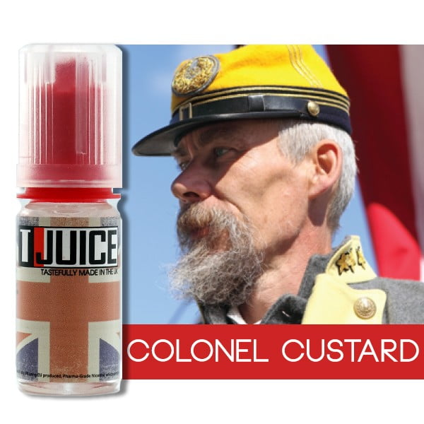 Colonel-Custard-t-juice
