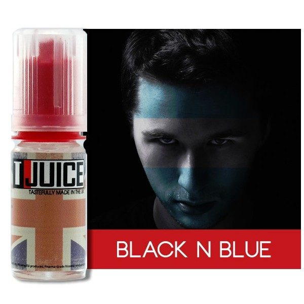 black-n-blue-t-juice