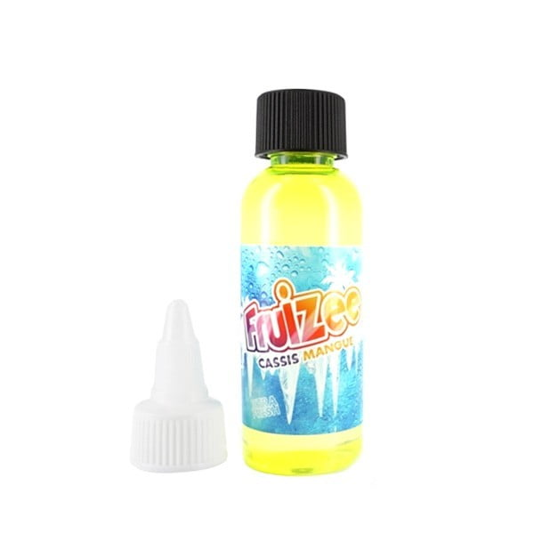 cassis-mangue-50ml-fruizee