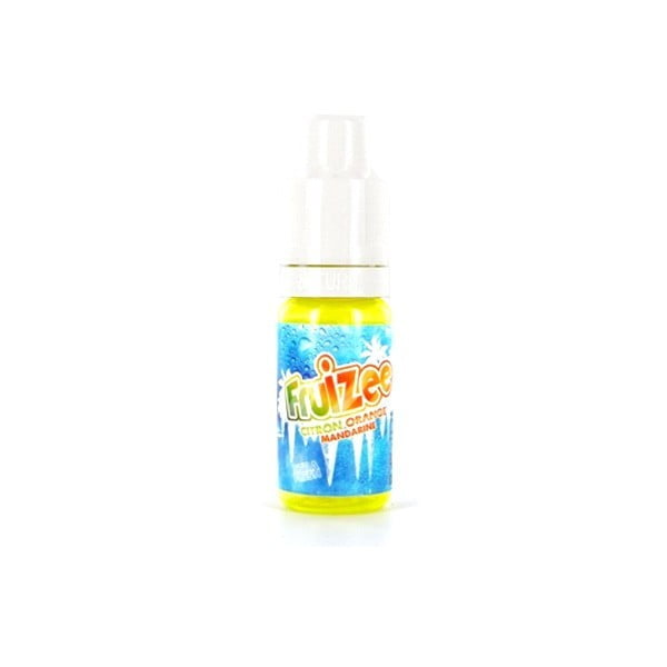 booster-citron-orange-mandarine-10ml-fruizee