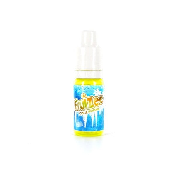 booster-cola-pomme-10ml-fruizee