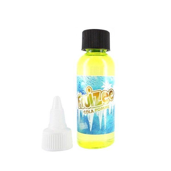 cola-pomme-50ml-fruizee