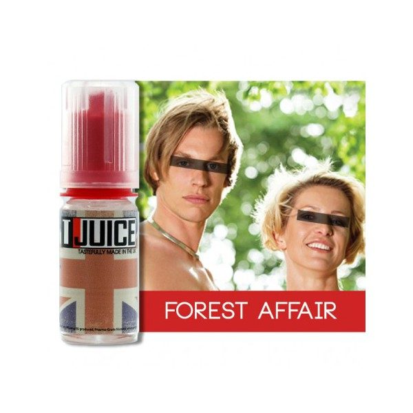 forest-affair-t-juice