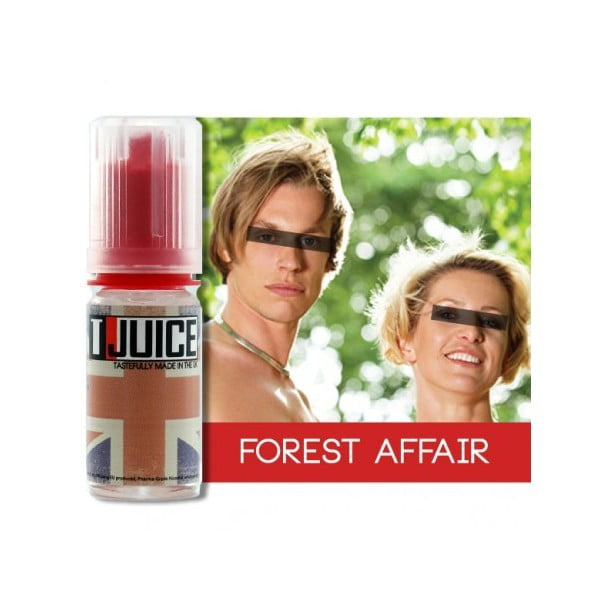 forest-affair-t-juice