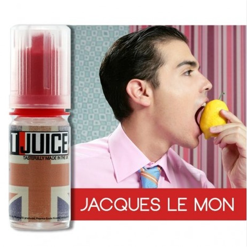 jacques-lemon-t-juice