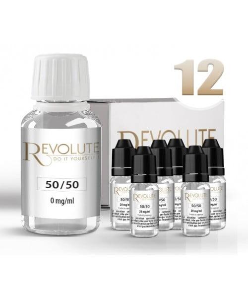 pack-diy-12-5050-revolute