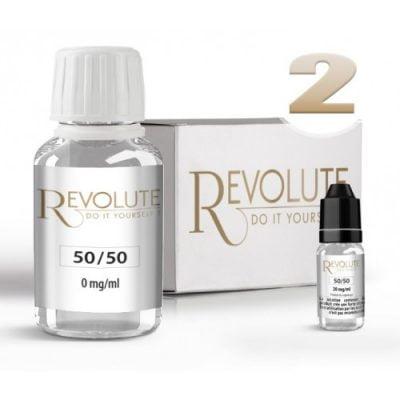 pack-diy-2-5050-revolute