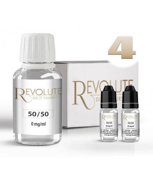 pack-diy-4-5050-revolute