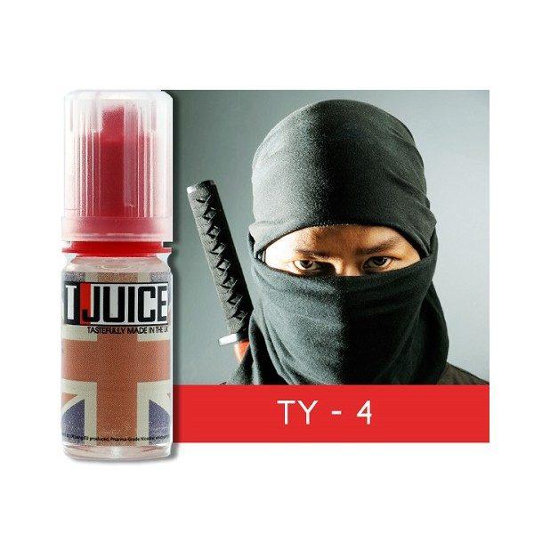 ty-4-t-juice