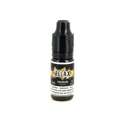 booster-relax-10ml-eliquid-france