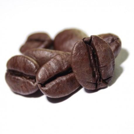 cafe-alfaliquide