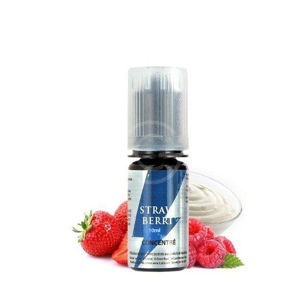 strawberri-10ml-t-juice