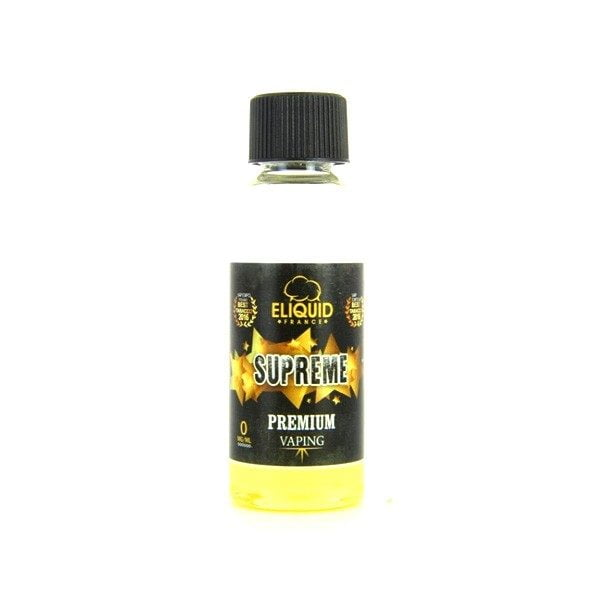 supreme-50ml-eliquid-france