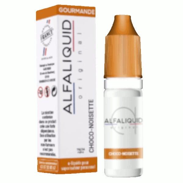 choco-noisette alfaliquide