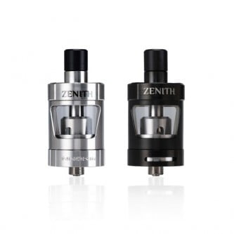 clearomiseur-zenith-4ml-innokin