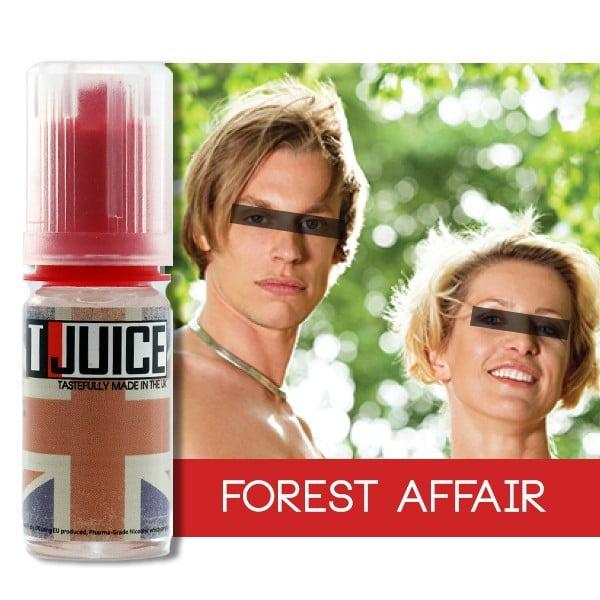 concentre-forest-affair-10ml-tjuice