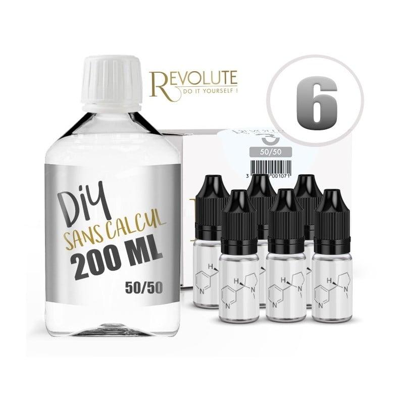 pack-200-ml-diy-6-en-5050-revolute