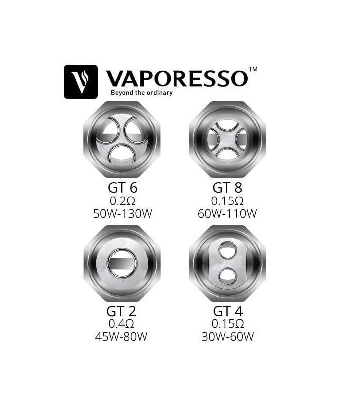 resistance-gt2-nrg-nrg-se-vaporesso