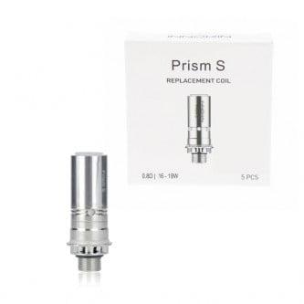 resistances-pour-prism-t20s-innokin-pack-de-5