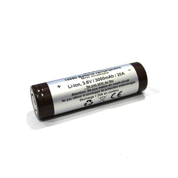 accu-lg-hg2-18650-3000-mah-20a