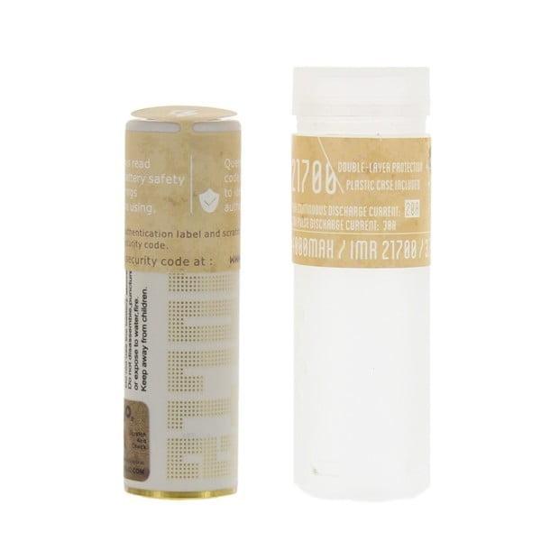 accu-mxjo-21700-4000-mah-30a