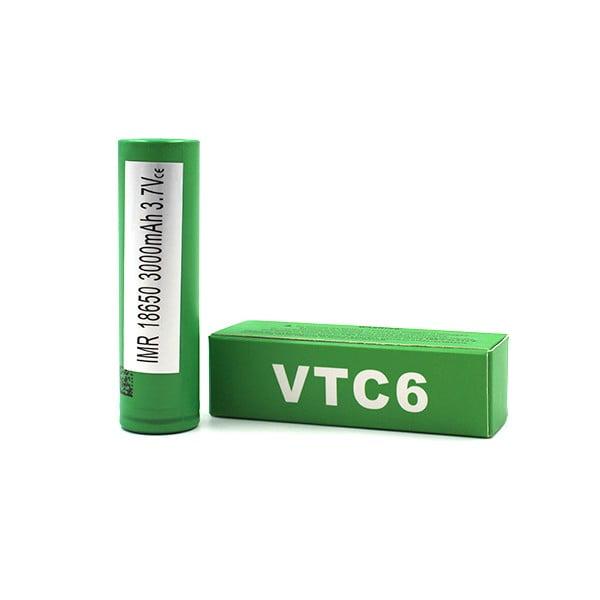 accu-vtc6-sony-3000mah-vue-de-face