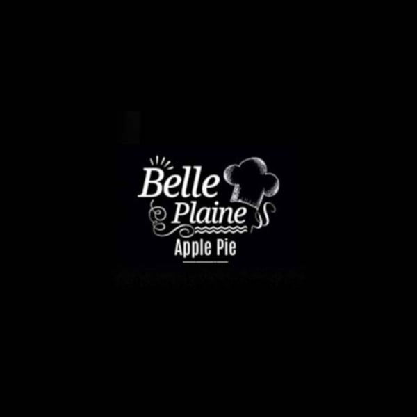belle plaine