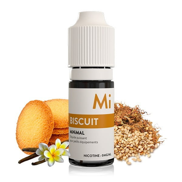 biscuit-10ml-minimal