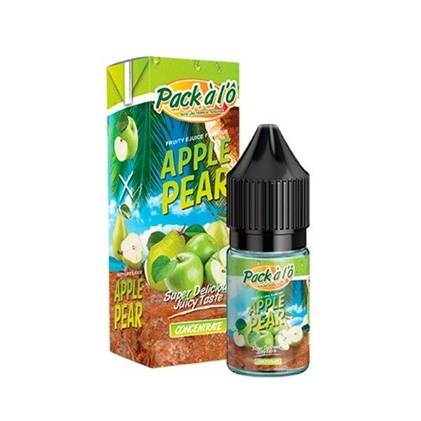concentre-apple-pear-10ml-pack-a-l-o