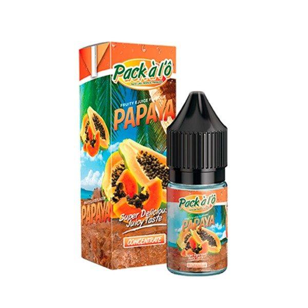 concentre-papaya-10ml-pack-a-l-o