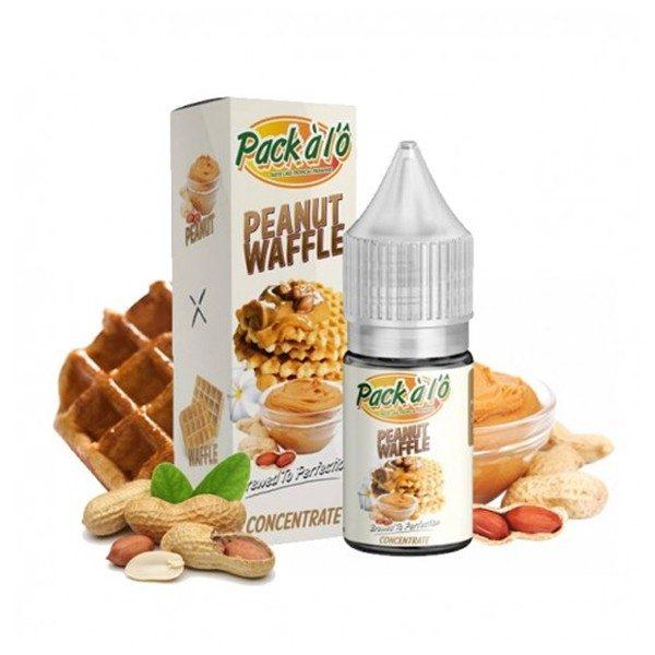 concentre-peanut-waffle-10ml-pack-a-l-o