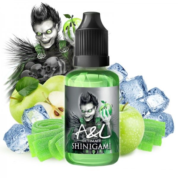 concentre-shinigami-30ml-aromes-et-liquides