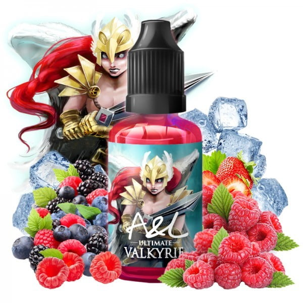 concentre-valkyrie-30ml-aromes-et-liquides