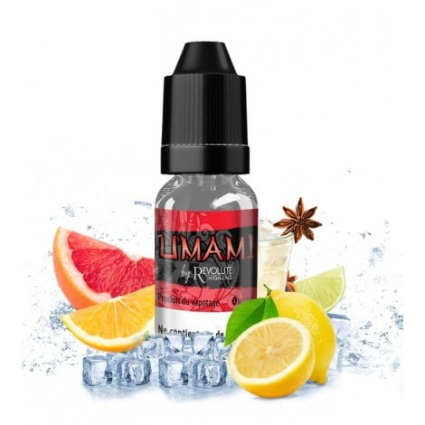 e-liquide-high-end-umami-10-ml-tpd-ready