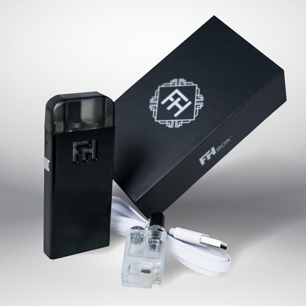 fhbox-noire