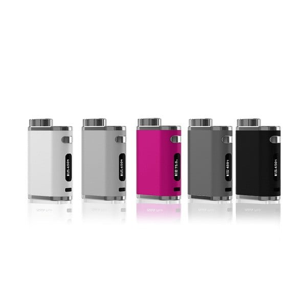 istick-pico-tc-75w-simple-kit-eleaf