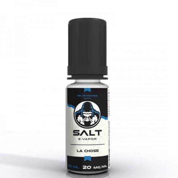 la-chose-10ml-salt-e-vapor-by-le-french-liquide-20mg