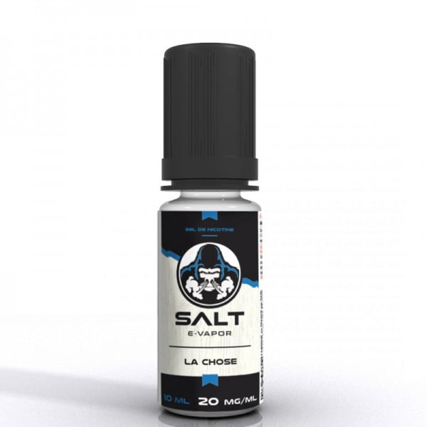 la-chose-10ml-salt-e-vapor-by-le-french-liquide-20mg