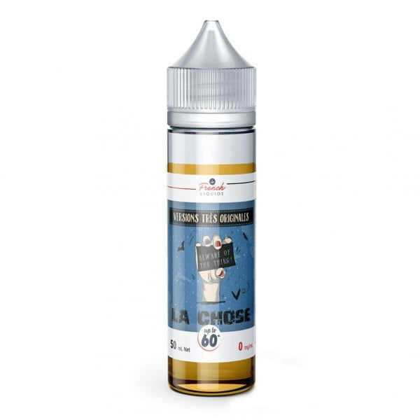 la-chose-50ml-le-french-liquide
