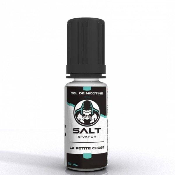 la-petite-chose-10ml-salt-e-vapor-by-le-french-liquide