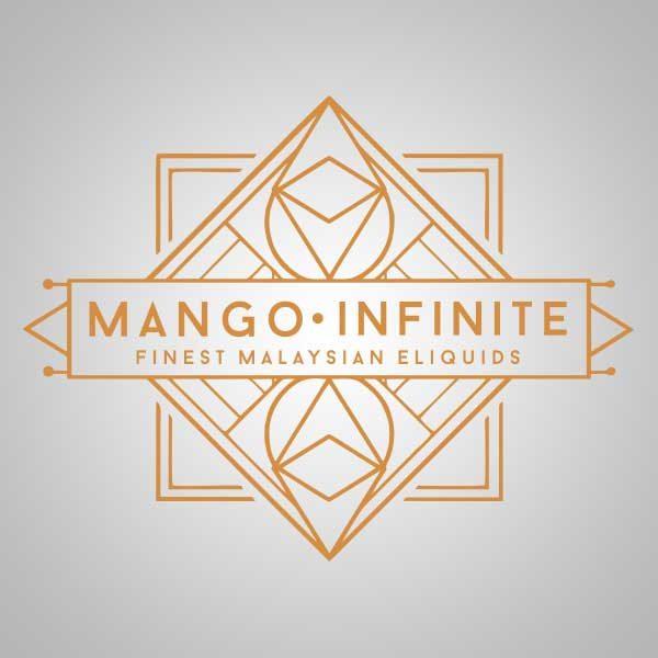 mango-infinite
