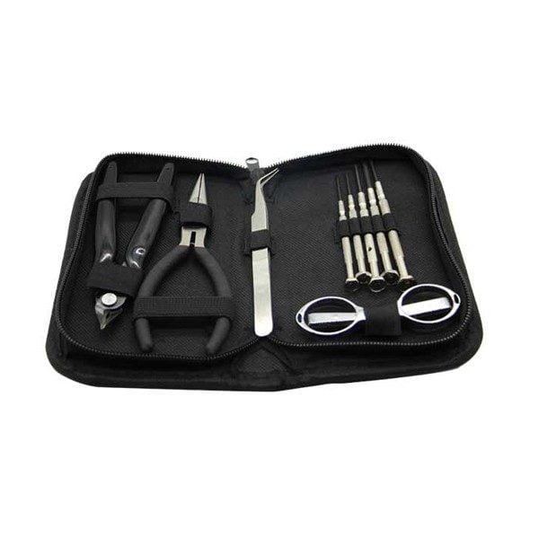 mini-tool-kit-geekvape