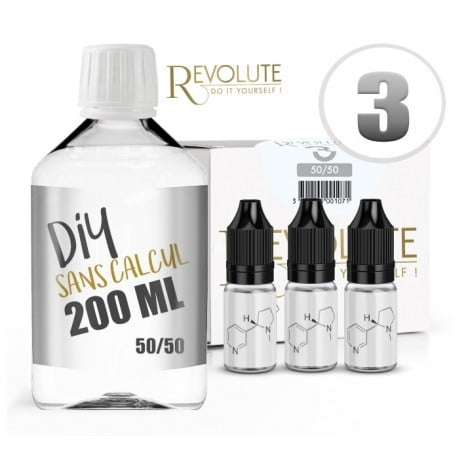 pack-200-ml-diy-3-en-5050-revolute