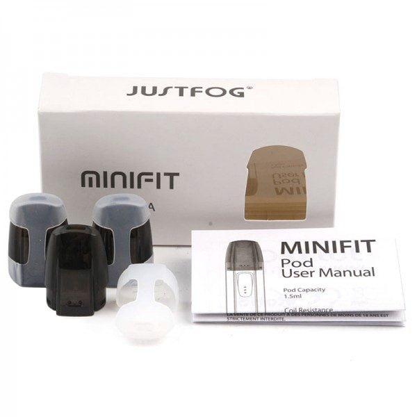 pods-de-remplacement-minifit-justfog-boite-3