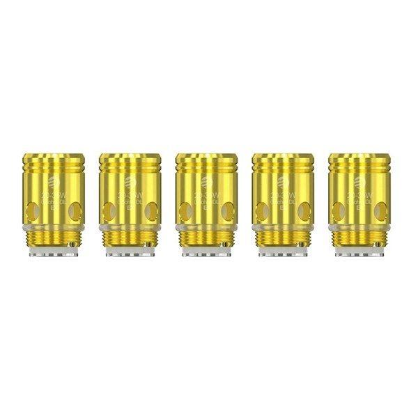 resistances-ex-05ohm-dl-joyetech-pack-de-5