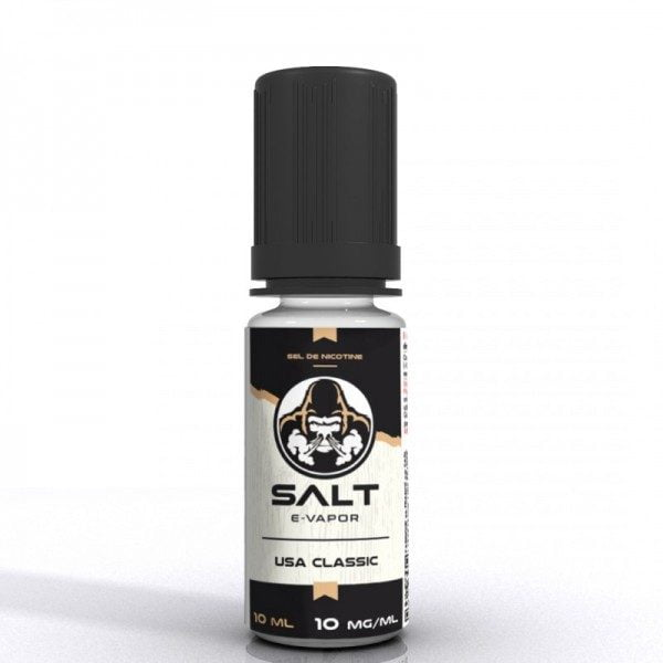 usa-classic-10ml-salt-e-vapor-by-le-french-liquide
