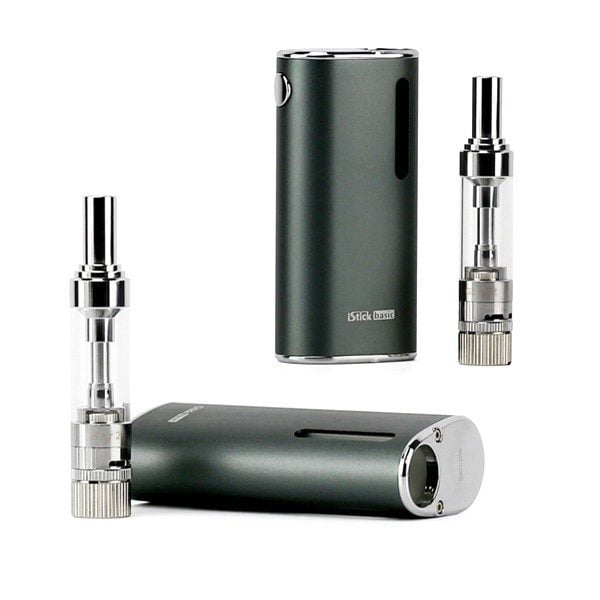 gs-air-2-eleaf-kit-basic