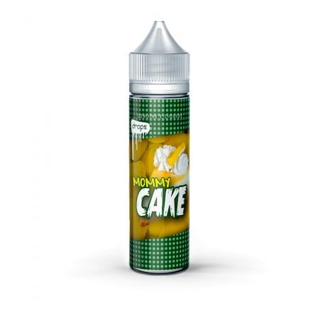 mommy-cake-drops-50ml