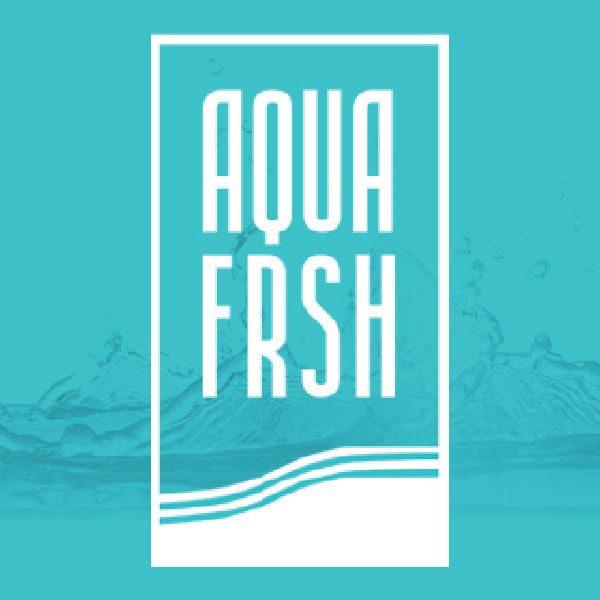 aqua_frsh2