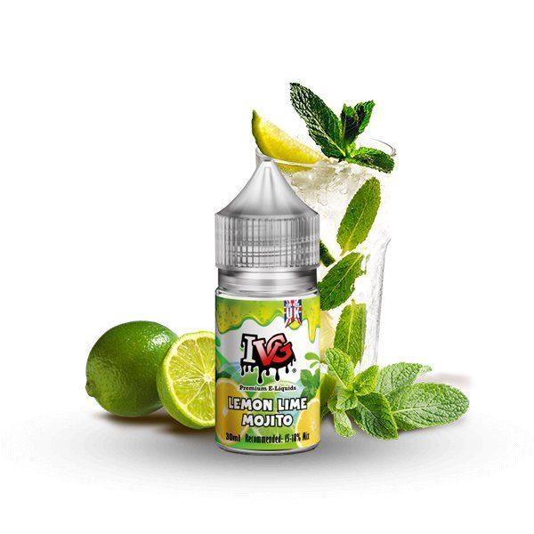 concentre-lemon-lime-mojito-30ml-ivg